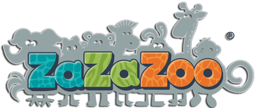 About ZaZaZoo