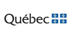 Government of Quebec