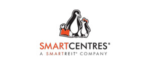 Smart Centres by Smartreit